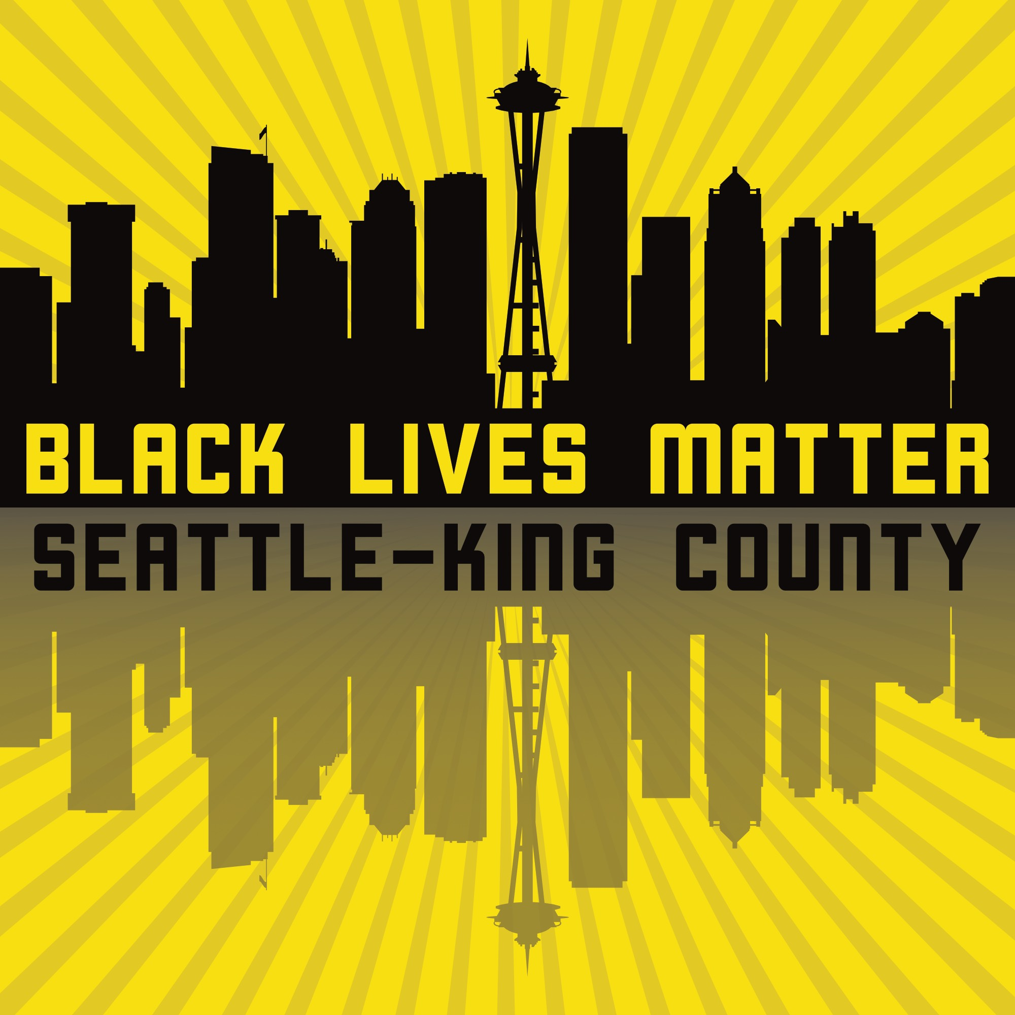 Black Lives Matter: Seattle-King County Chapter