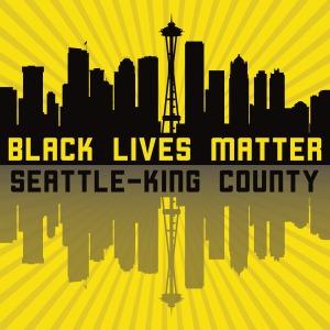 BLM_Seattle