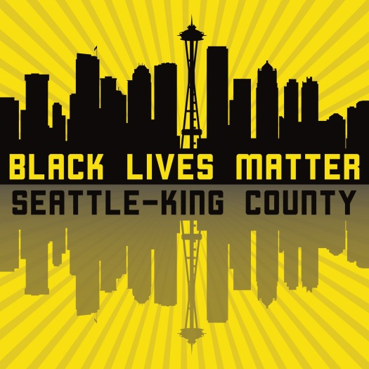 BLM_Seattle