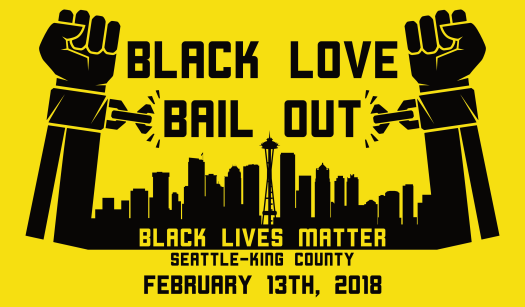 BlackLoveBailOut